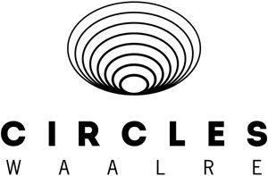 Circles Waalre | Sporten in Waalre | Milon Cirkel | Slanker en Fitter
